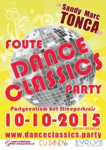 Foute Dance Classics