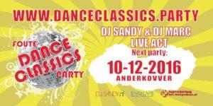 danceclassics